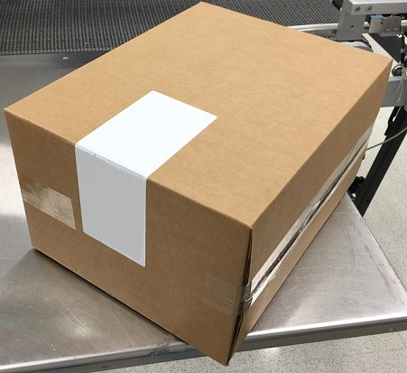 What is the Purpose of Product Packaging? The 16 Reasons why we package our products