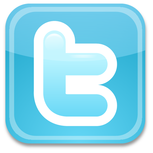 Twitter Logo Transparent Background